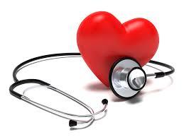 Giornata-mondiale-della-salute