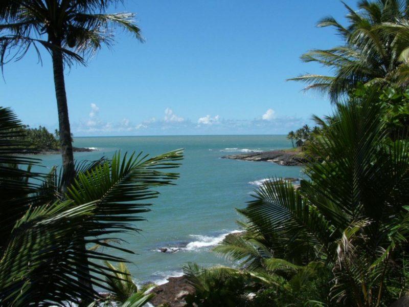 Guyana Francese