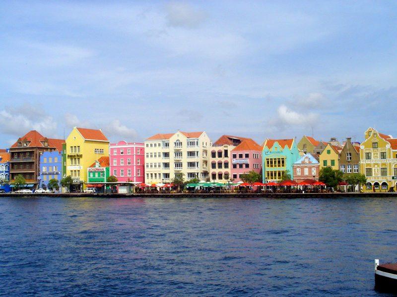 Antille Olandesi