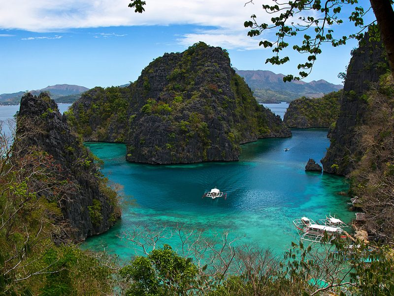 Filippine